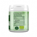 500g organic chlorella tablets